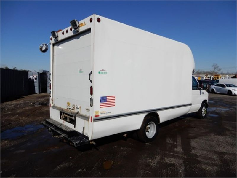 2005 FORD F450 SD 4089312651