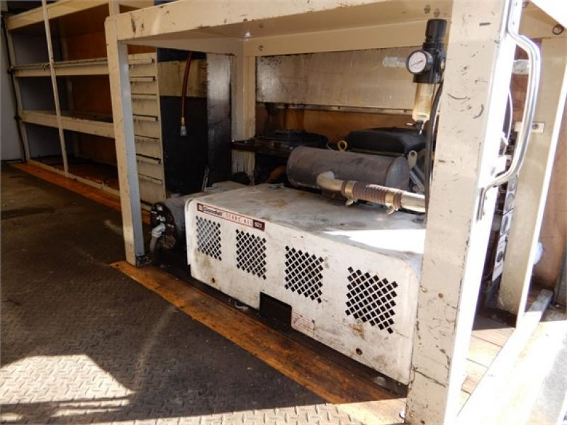 2005 FORD F450 SD 4089312663
