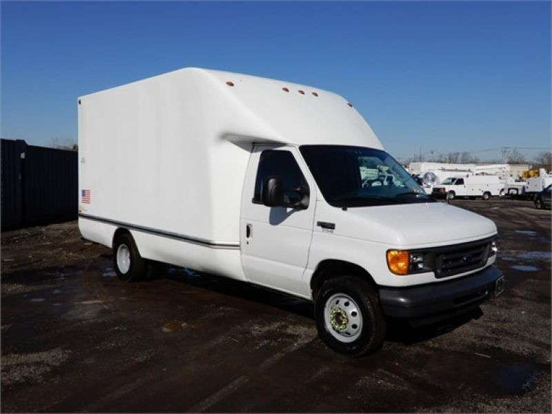 2005 FORD F450 SD 4089312677