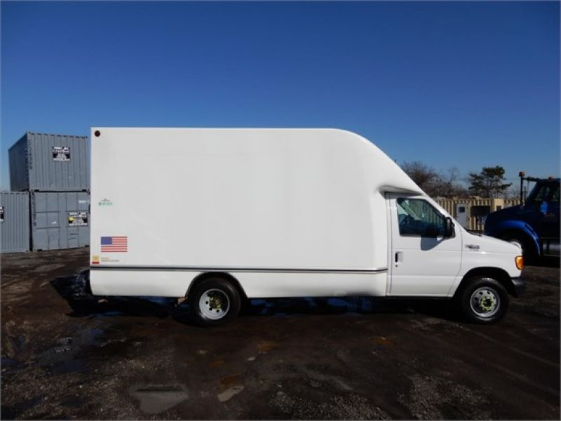 2005 FORD F450 SD 4089312679