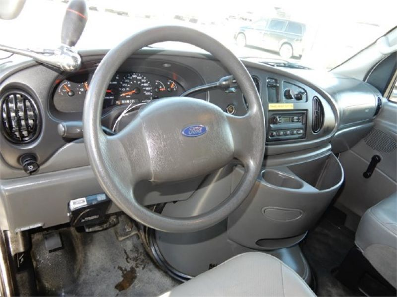 2005 FORD F450 SD 4089312685