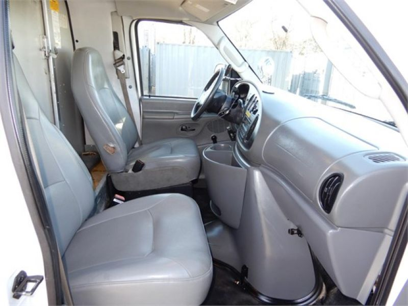 2005 FORD F450 SD 4089312691