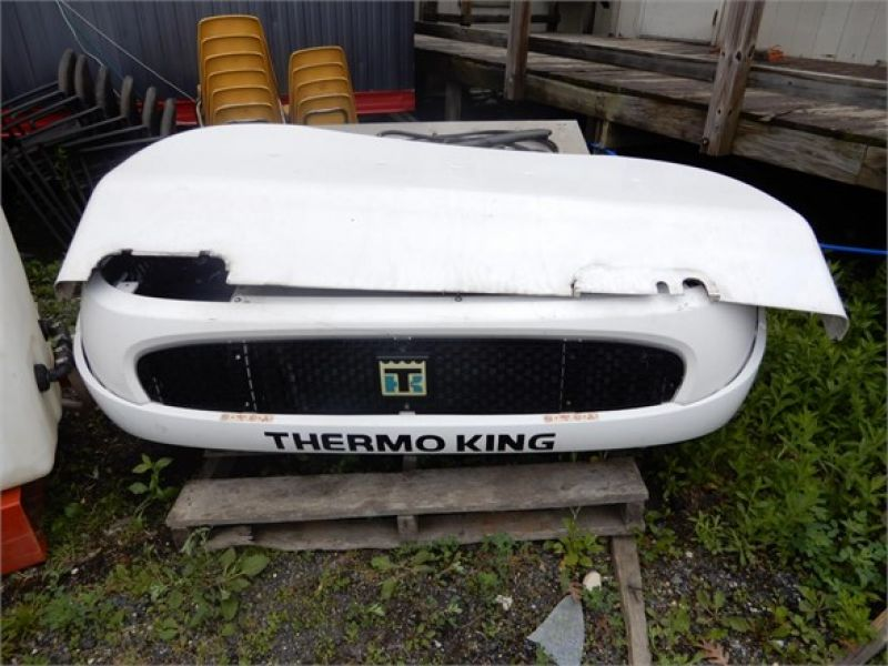 2013 THERMO KING TS500 4341484519