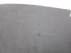 2013 THERMO KING T-600R 6032819847