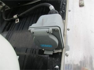 2013 THERMO KING T-600R 6032819895