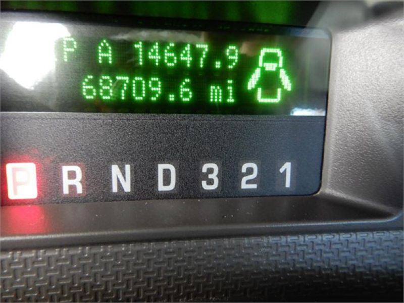 2008 FORD F350 5145468643