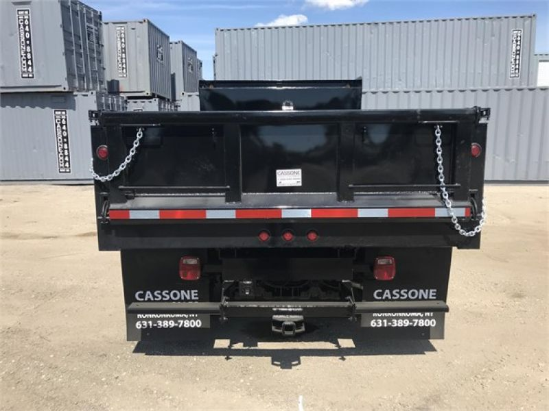 2011 FORD F450 SD 6074496123