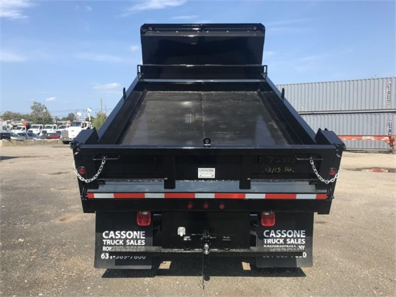 2006 FORD F450 SD 6116612887