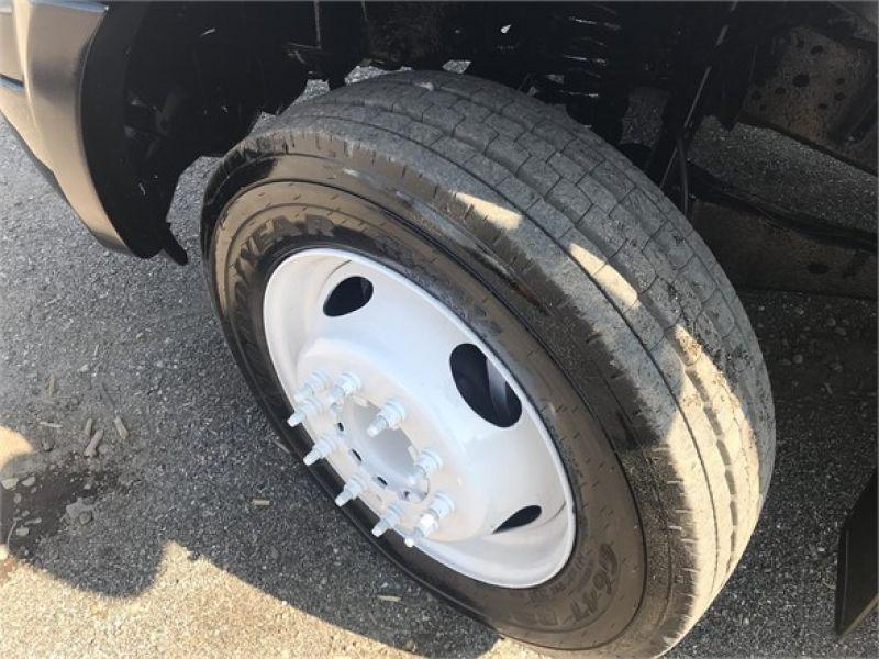 2006 FORD F450 SD 6116614323