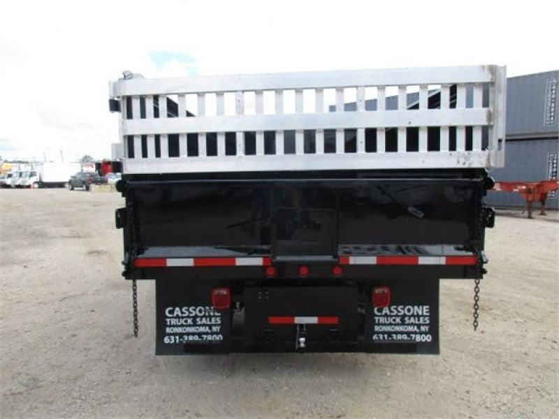 2009 FORD F450 6117473973