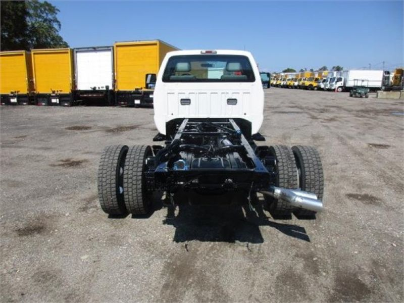 2012 FORD F550 6128582559