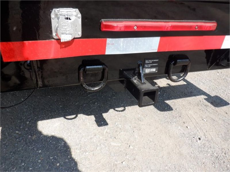 2015 FORD F550 6134824735