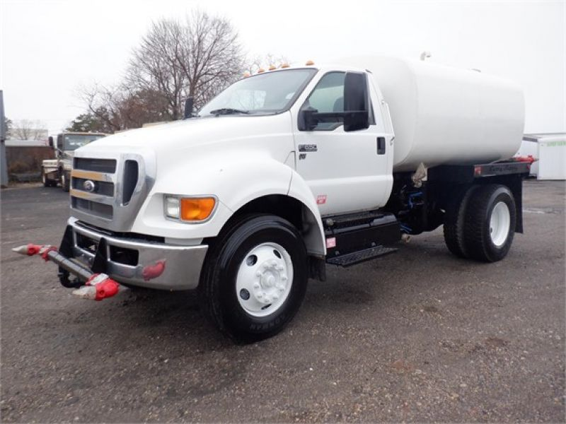 2015 FORD F650 6185558387
