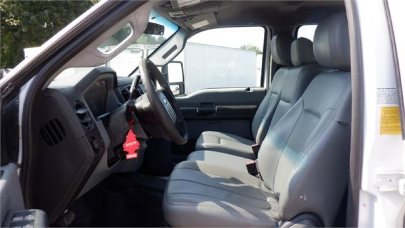 2012 FORD F550 7122165517