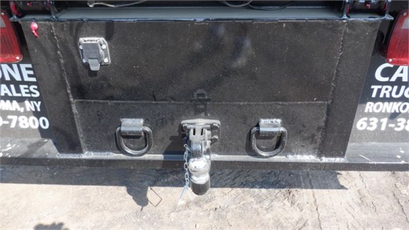 2013 FORD F450 7122223511